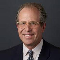 Michael-Steinberg