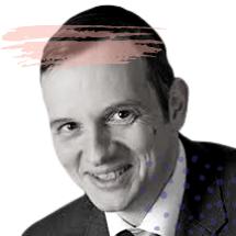 Rabbi Shaul Rosenblatt