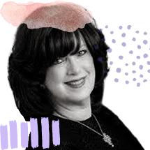 Debbie Greenblatt
