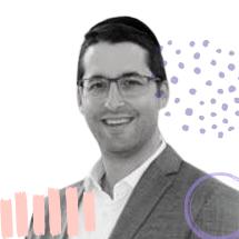 Rabbi Yonason Quinn