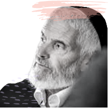 Rabbi Doctor Akiva Tatz