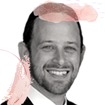 Rabbi Shalom Yona Weis