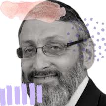 Rabbi Shurin