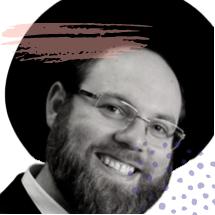 Rabbi Lander