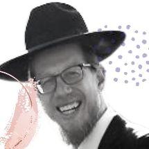 Rabbi Erlanger